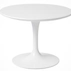 Tavoli design per ristoranti bar pizzerie hotel contract ufficio - Tavolo saarinen knoll originale ...